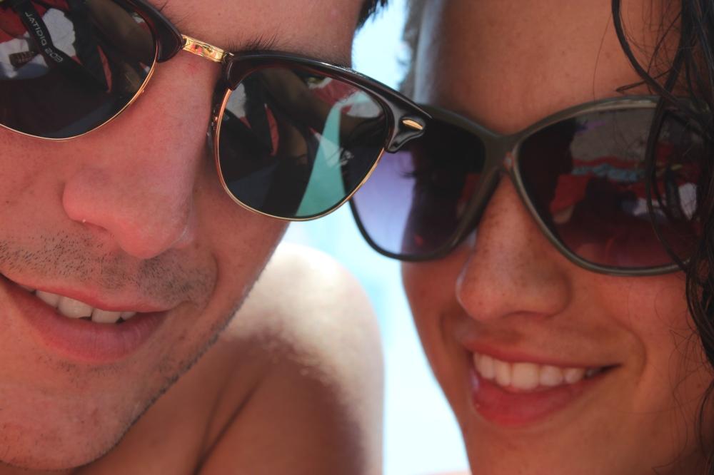 Summer 2012 241