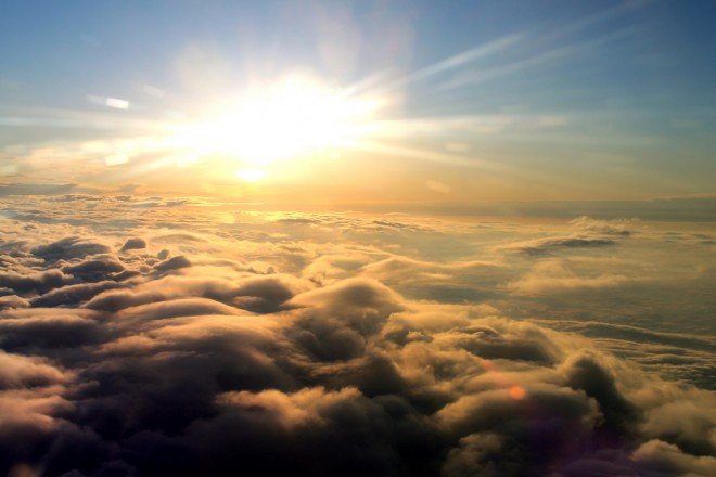 Above-the-Clouds-660x440