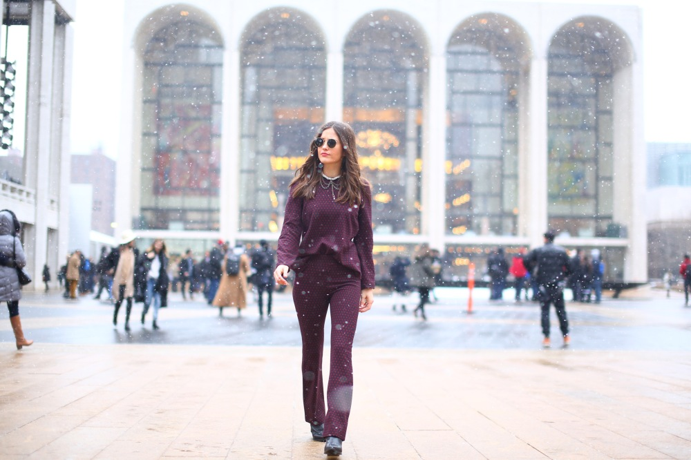 Paola-Alberdi-Street-Style-by-Craig-Arend